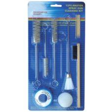 13pc-Spray-Gun-Cleaning-Kit