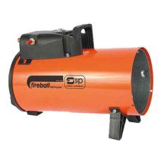SIP-09281-Heater