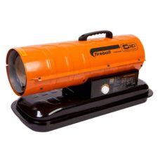 SIP-09562-Heater