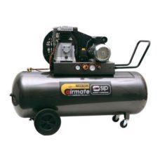SIP-Airmate-200ltr-3hp-Compressor