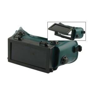 SWP-Goggles-Dark-FlipFront-Shade-5