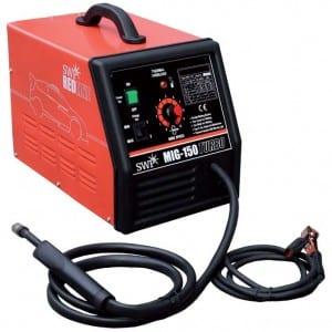 swp-red-line-mig-150-turbo-230-p