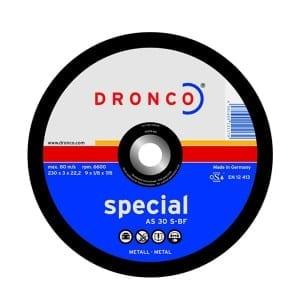 dronco-123115-230-x-3-x-22.2-disc