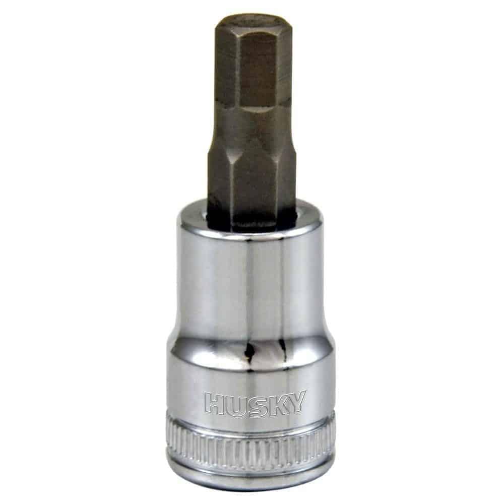 allen key socket 8mm 12 inch drive proweld
