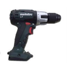 Metabo-SB18LT-Body