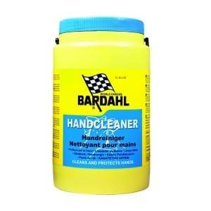 Bardahl 3kg Handcleaner