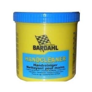 Bardahl 500g Handcleaner