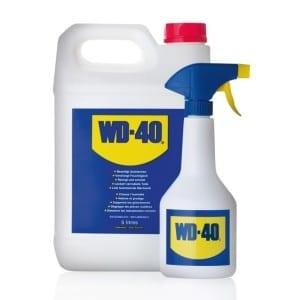 WD-40-5-LITRE
