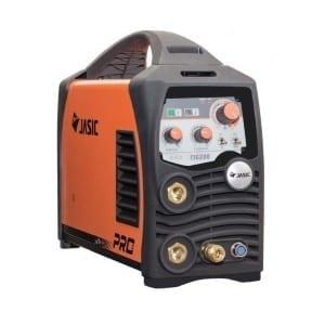 200 amp tig dc