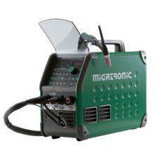 Migatronic-PI-200-ACDC-PFC-TIG-Ergo201-4m-79510257