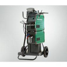 Migatronic-PI-250-Water-Trolley