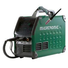 Migatronic-Pi-200-DC-HP-PFC-TIG-Ergo201-4m-79510156