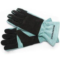 Migatronic Welding Glove 81930075