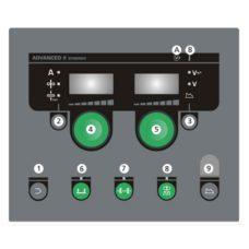 Omega-2-Advanced-Control-Panel