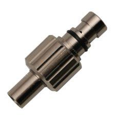 2012-Welding-Mixer