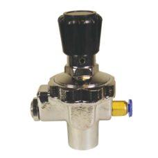 2087 Regulator For Disposable Cylinders
