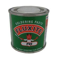 Fluxite Soldering Paste