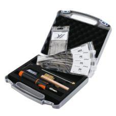Portasol-Plastic-Soldering-Kit