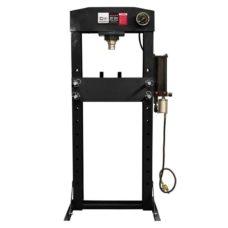 SIP 03695 30 Ton Shop Press