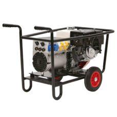 SIP 25017 Alleycat P200W AC (Honda) Welder Generator