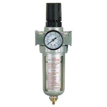 SWP AFR80 Inlet Air Unit Filter-Regulator