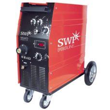 SWP Mig 271 9365
