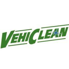 Vehiclean