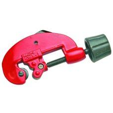 BGS Pipe Cutter