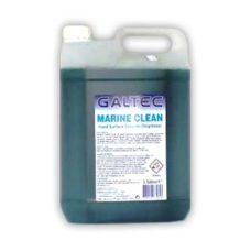 Galtec Marine Clean