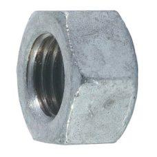 UNC Lock Nut