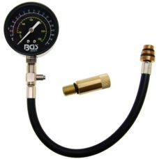 BGS Compression Tester M14 + M18