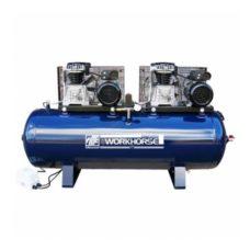 Workhorse WRT28-250S-1 Air Compressor