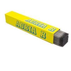 adria-large-pack
