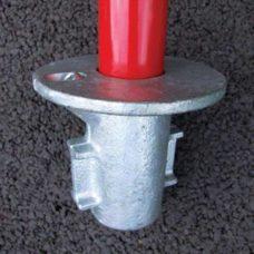 134-ground-socket