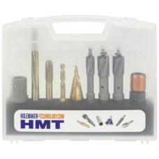 HMT VersaDrive Kits